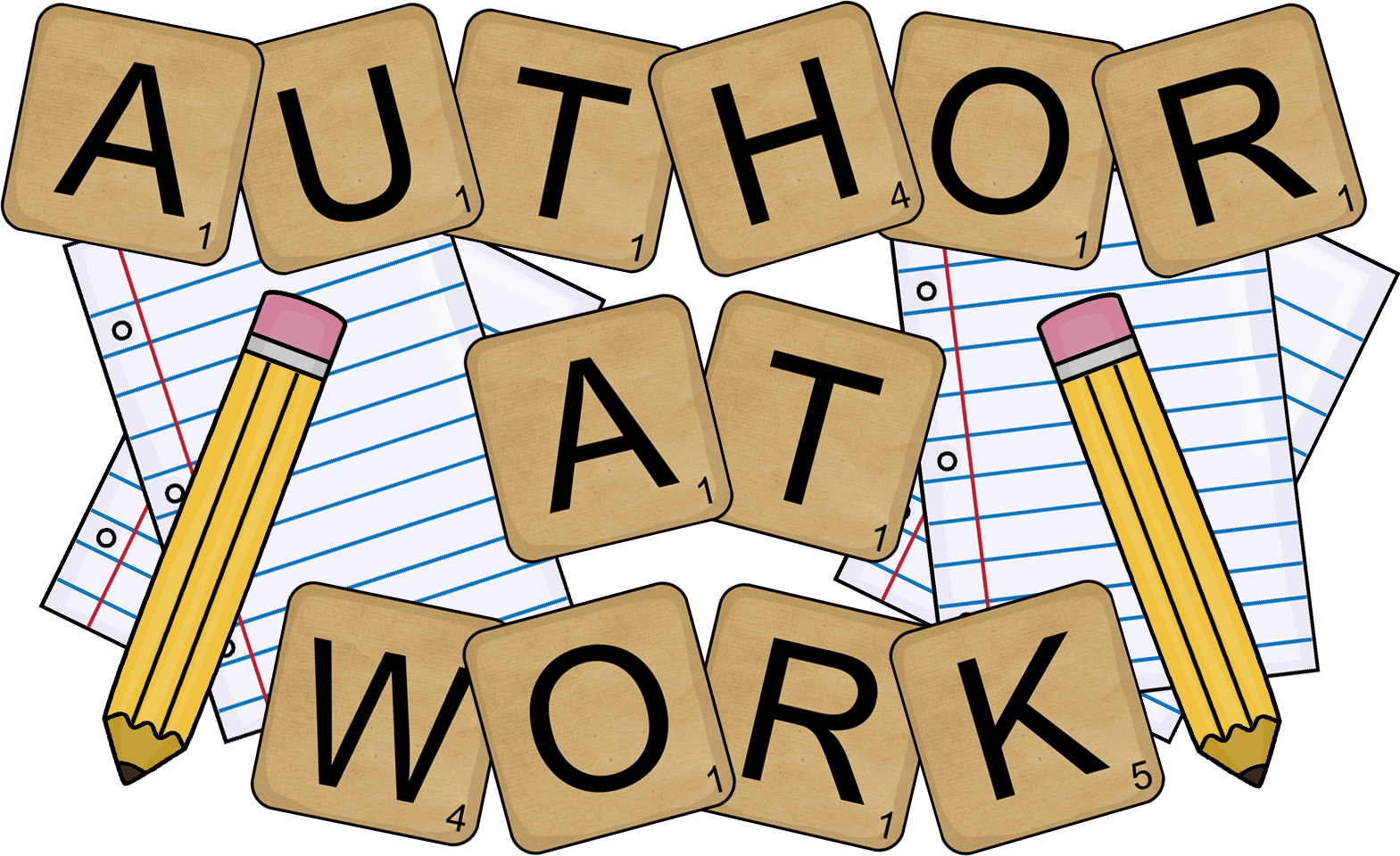 Online writers workshop free