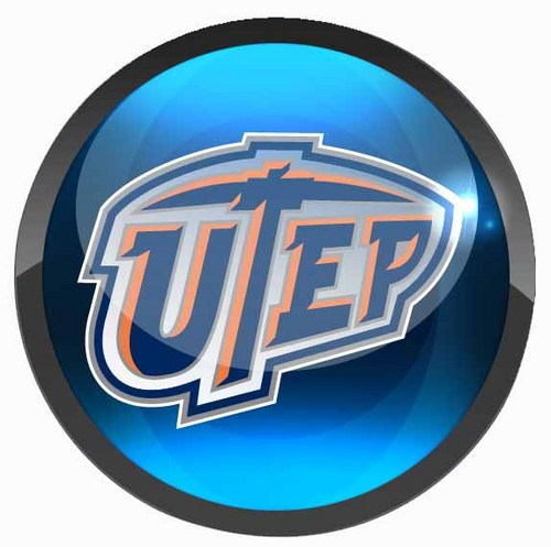 utep writing center Utep writing center phone number utep writing center phone number keyword after analyzing the system lists the list of keywords related and the list of websites with.
