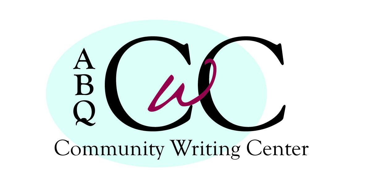 community writing center
