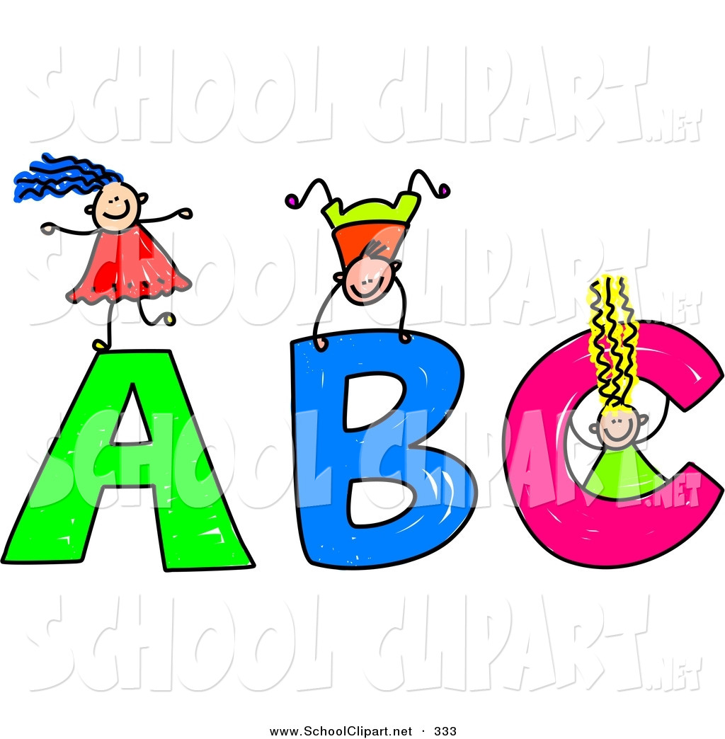 Free English/Language Arts Worksheets