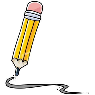 write essay for arts