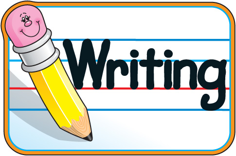 Writing The Personal Essay Workshop