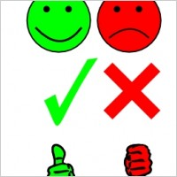 wrong%20clipart