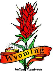 Wyoming 20clipart   Clipart Panda - Free Clipart Images