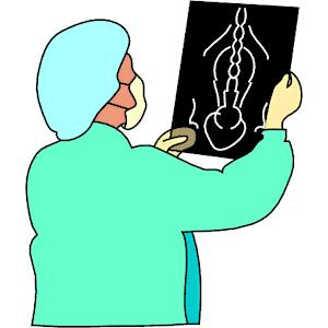 X-ray Clip Art – Cliparts