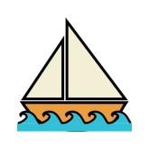 yacht%20clipart