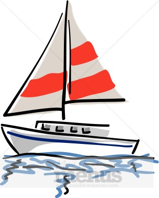 Yacht Clipart | Clipart Panda - Free Clipart Images
