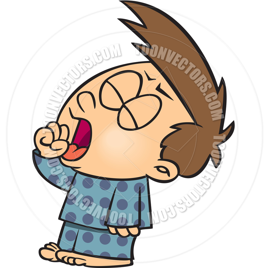 Yawn Clipart | Clipart Panda - Free Clipart Images for Clipart Yawn  545xkb