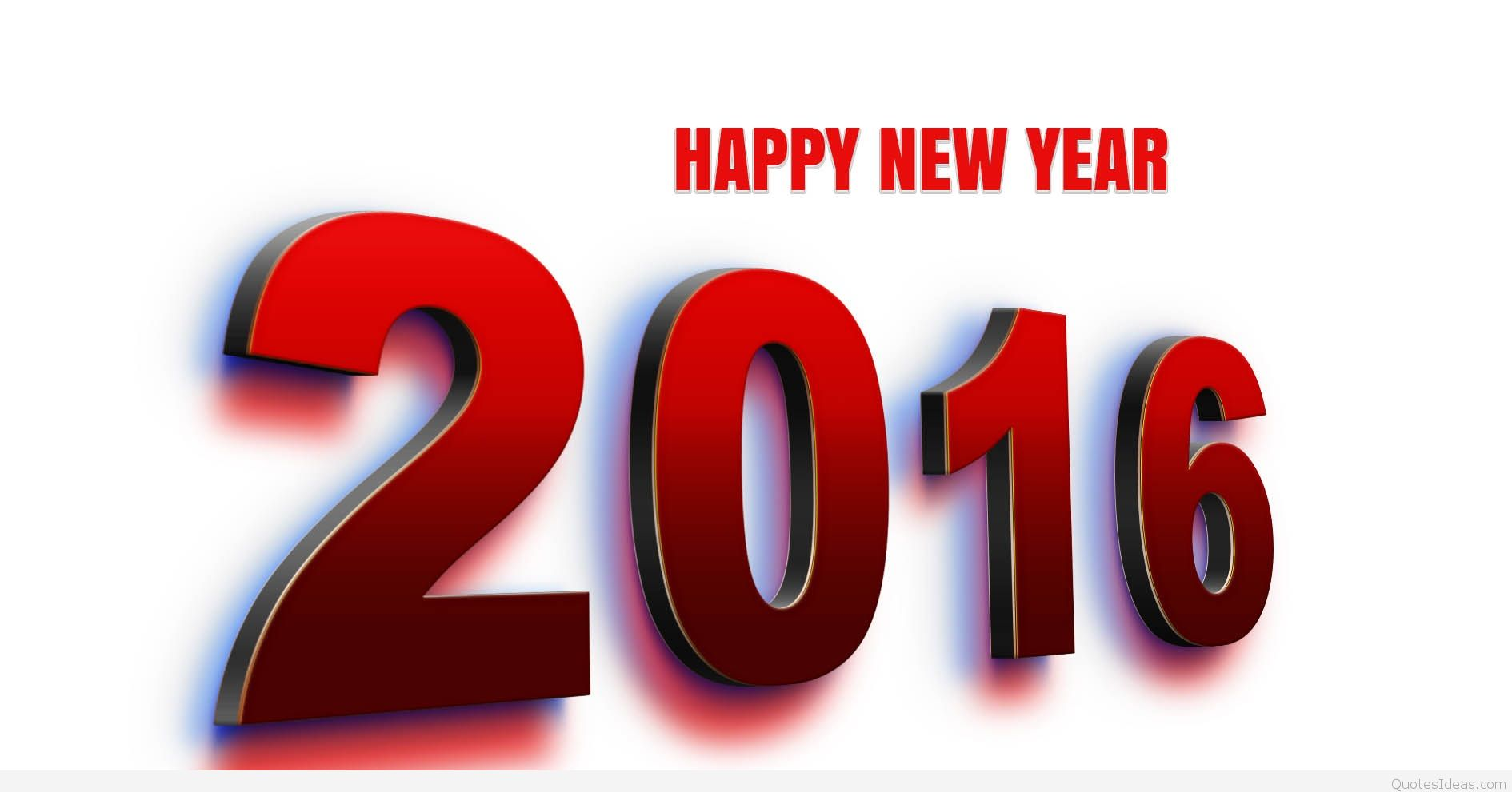Happy new year photos pictures