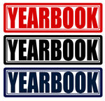 yearbook%20clipart