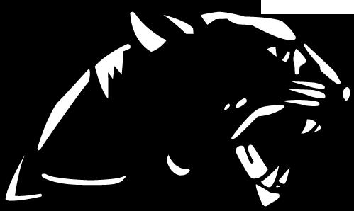 free panther clip art clipart panda free clipart images rh clipartpanda com