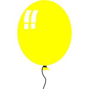 yellow%20balloon%20clipart