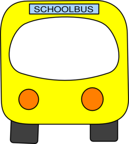 yellow%20bus%20clipart