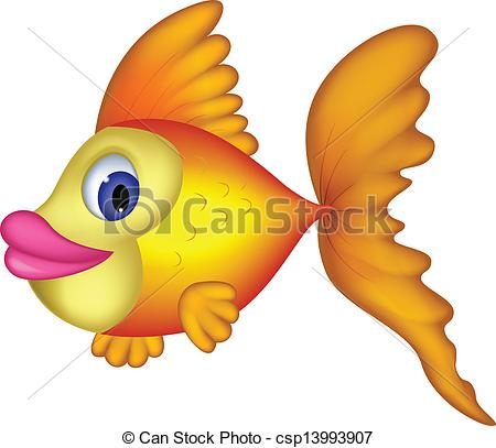 yellow%20fish%20clip%20art