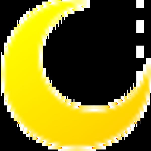 yellow clipart - photo #34