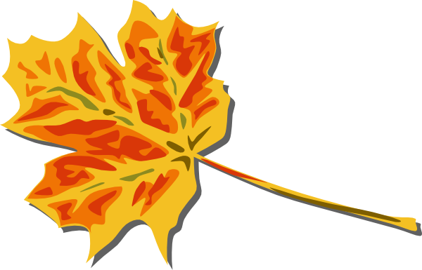 yellow-leaf-clipart-fall-leaf-clip-art-fall-leaves-clip-art-1.png