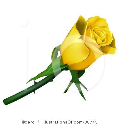 yellow rose border clip art clipart panda free clipart images rh clipartpanda com yellow rose border clip art free yellow rose of texas clip art