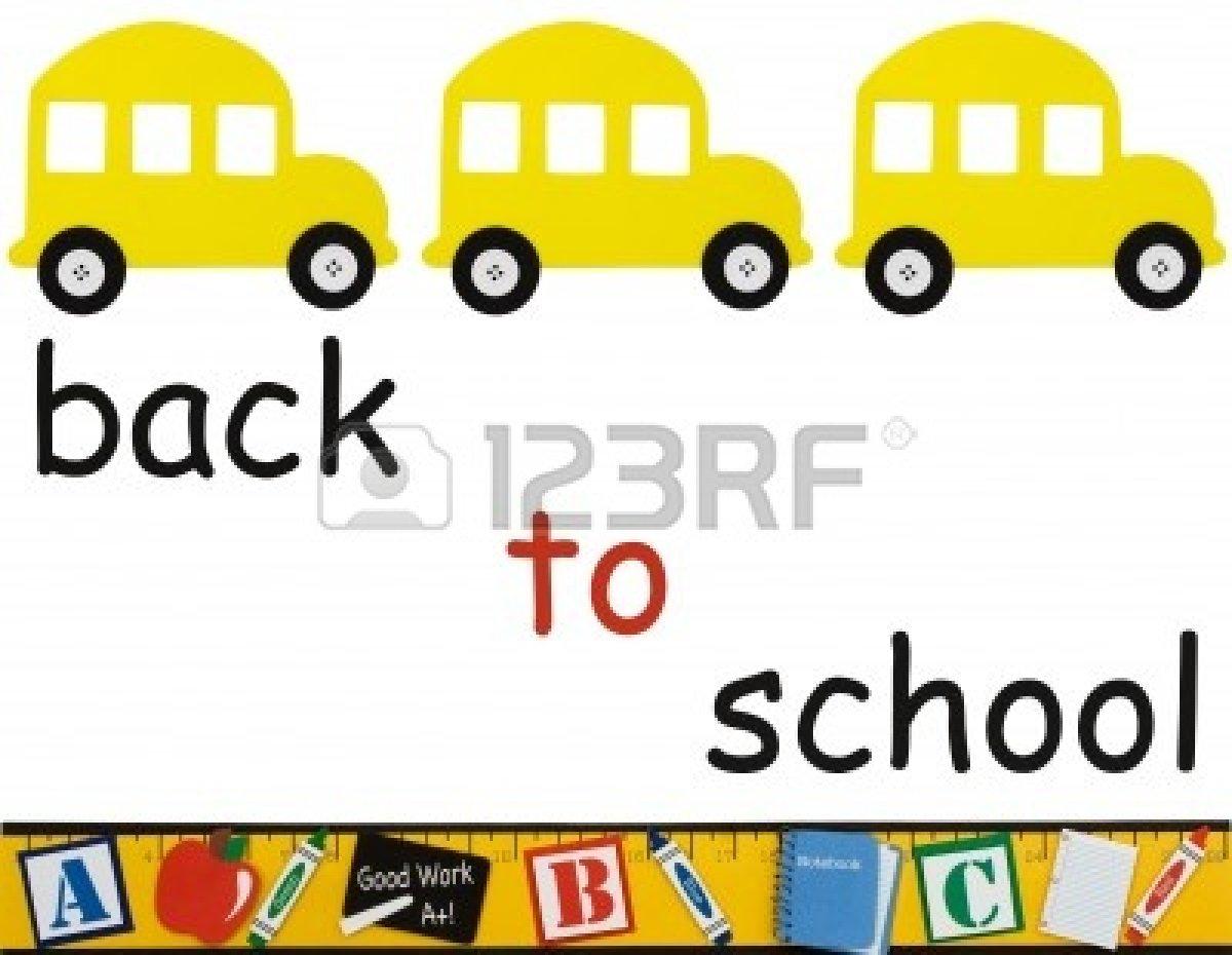 yellow%20school%20ruler
