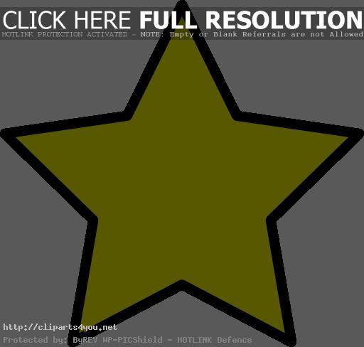 yellow%20stars%20clipart