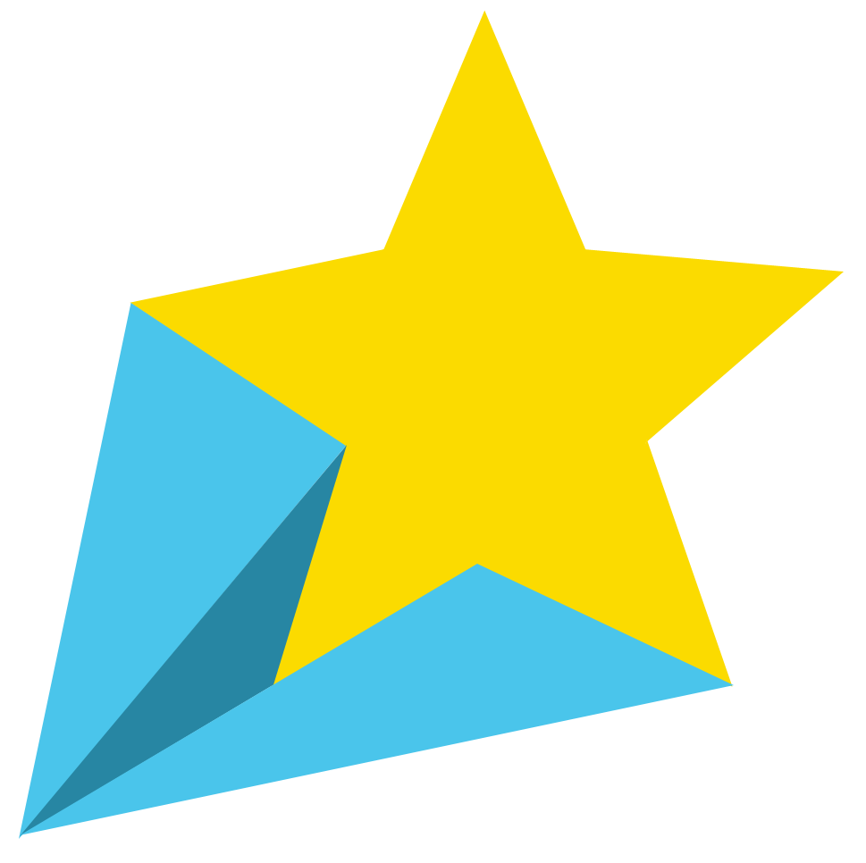 yellow%20stars%20images