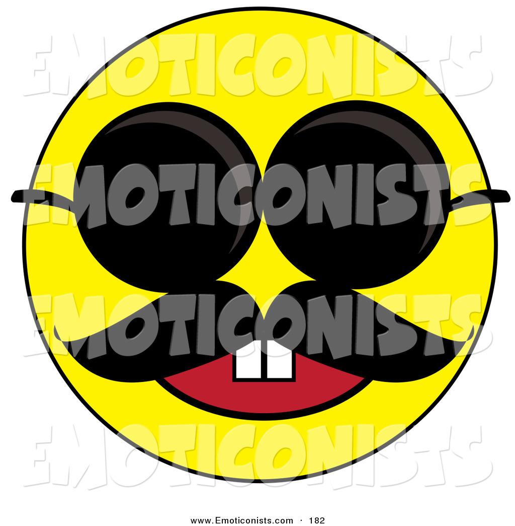 c717462381b5 happy clipart. sorrow%20clipart. yellow%20sunglasses%20clipart
