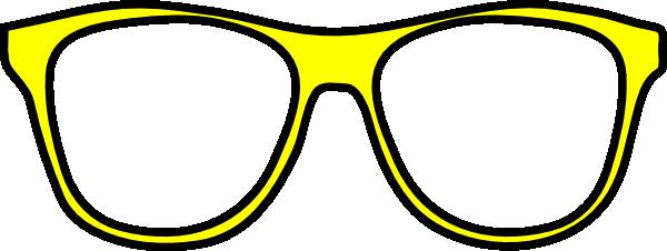 yellow sunglasses clipart clipart panda free clipart grandpa clipart images grandpa clipart free