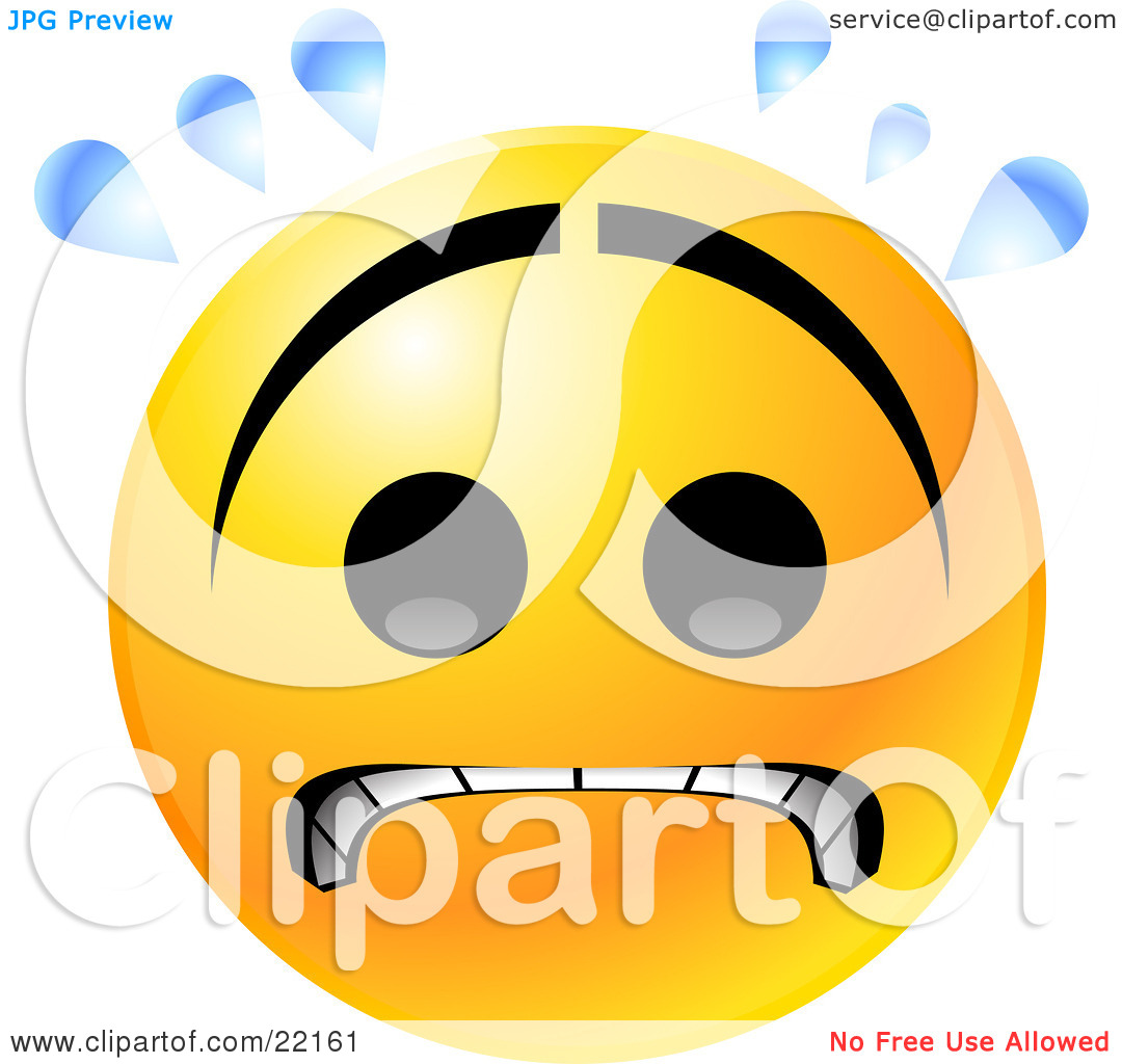 Frown Clipart | Clipart Panda - Free Clipart Images