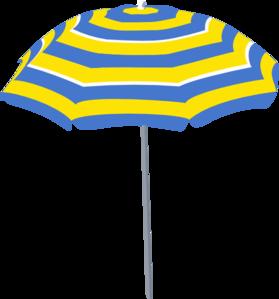 yellow%20umbrella%20clipart