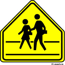 yield%20sign%20clipart