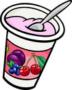 yogurt%20clipart