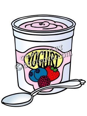 Clip Art Yogurt Clipart yogurt clipart panda free images