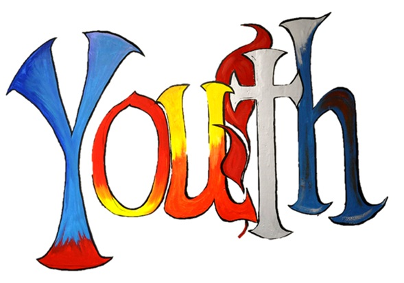 youth clip art free clipart panda free clipart images rh clipartpanda com youth clip art images clipart youth sunday