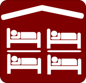 Hostel Clipart | Clipart Panda - Free Clipart Images