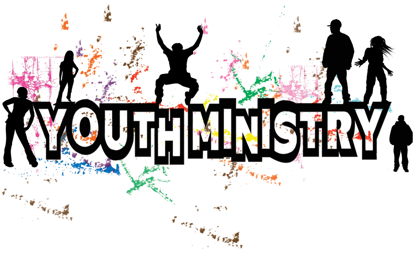 Youth Clip Art Church | Clipart Panda - Free Clipart Images