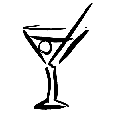 desire yuppie food clipart panda free clipart images clipart martini glass with olive clipart martini glass with olive