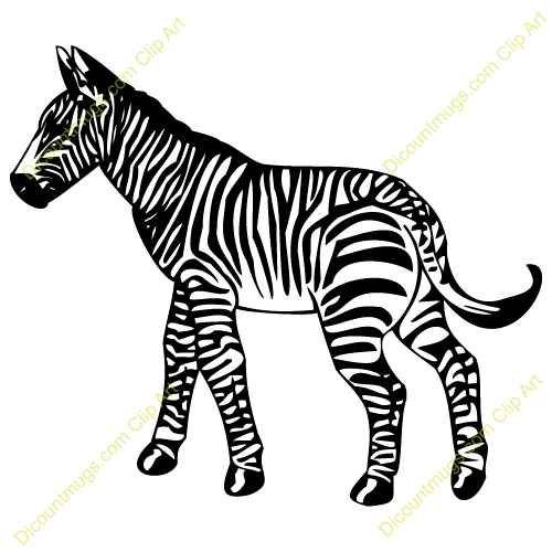 with this zebra clip art clipart panda free clipart images rh clipartpanda com free zebra face clipart free clip art zebra border