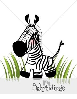 zebra%20clipart
