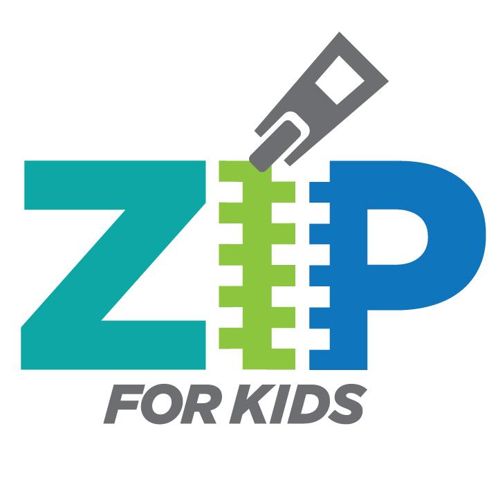 Zip Clipart Zip Logo | www.pixshar...