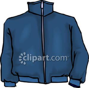 Jacket Clipart | Clipart Panda - Free Clipart Images