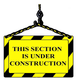 construction sign clip art clipart panda free clipart images rh clipartpanda com free clipart workers construction free clipart construction equipment