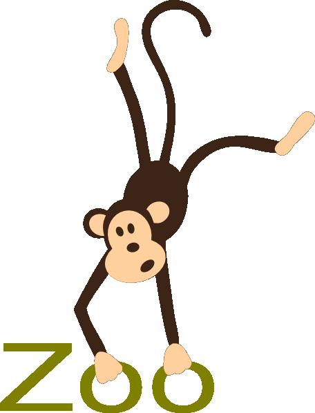 zoo clip art clipart clipart panda free clipart images rh clipartpanda com zoo clipart images zoo clipart for kids