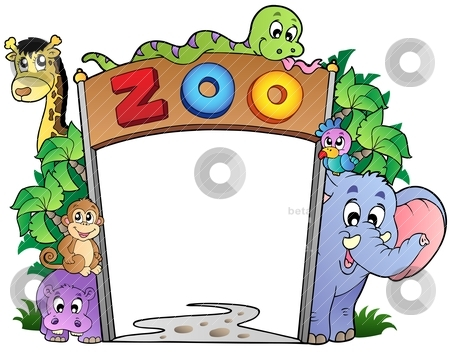zoo clipart clipart panda free clipart images rh clipartpanda com clip art zoo animals black and white clipart zombie horse