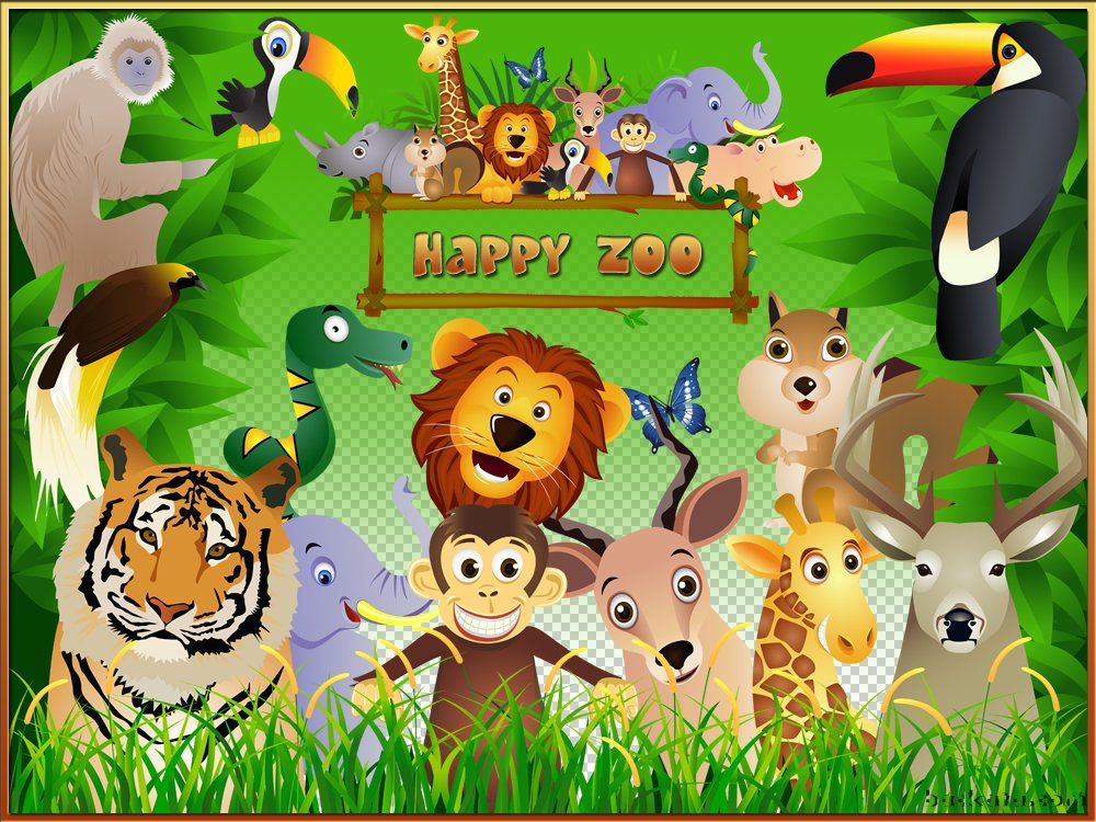 zoo clipart clipart panda free clipart images safari animal clip art images safari animal clip art images