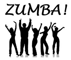 zumba%20dancer%20clipart